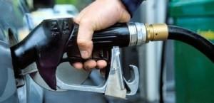 1500063198_benzin7