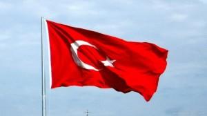 1500063403_turkiyebayragi2