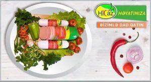 hicaz-300x164