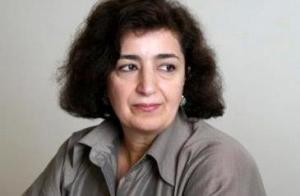 mehriban_vezir