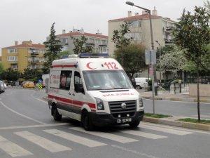 turkey_ambulance_150116