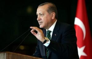 1507661307_erdogan3