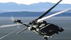 istanbulda-helikopter