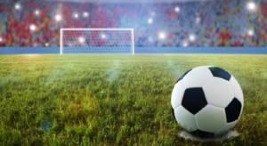 1515775541_futbol